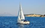 Analiza czarteru jachtów na rynku polskim - Sezon letni 2021 w Click&Boat Strona główna