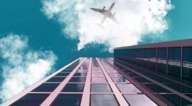 Kolejny krok Corendon Airlines