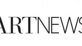 Redline Capital Fund zwiększa zaangażowanie w ARTNEWS S.A.
