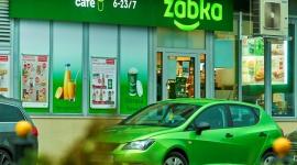 Wysoka jakość i bezpieczeństwo zakupów w Żabkach