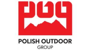Wystaw się na ISPO Munich z POG
