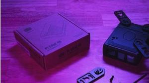 Cooler Master Pi Case 40 V2 - lepsze wrogiem dobrego Biuro prasowe