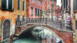 5 sposobów na wygranie Wakacyjnej Podróży po Europie