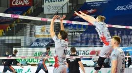 Polbruk sponsoruje i kibicuje drużynie Grupa Azoty ZAKSA Kędzierzyn-Koźle