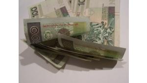 Gdzie emeryci najczęściej mają problemy finansowe? Nie Śląsk i nie Mazowsze Biuro prasowe
