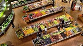 Polskie sklepy ponoszą ogromne straty przez kradzieże – czy pomoże polisa?