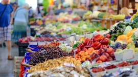 Kto zyska a kto straci na koronawirusie? Wpływ epidemii na rynek spożywczy