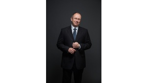 Toyota Financial Services wspiera mobilność
