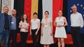 Bilans 30 lat stosunków polsko-niemieckich