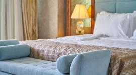Jak hotele ograniczają koszty w czasie epidemii