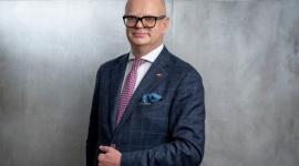 We Wrocławiu otwarto Honorowy Konsulat Republiki Turcji Biuro prasowe