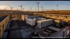 Magazynowanie energii niezbędne dla dalszego rozwoju polskiej energetyki