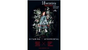 Międzynarodowa kampania Fundacji State of Poland w sieci kin Cinema City