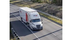 CEVA zwiększa widoczność przesyłek w łańcuchach dostaw Biuro prasowe