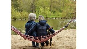 Co piąty emeryt twierdzi, że rodzina prosi go o pomoc finansową
