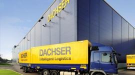 Eksport do Niemiec z operatorem logistycznym