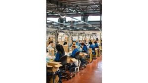 Jak sektor produkcyjny może poradzić sobie w świecie zmienionym przez COVID?