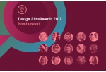 Ruszyła 6.edycja konkursu Design Alive Awards