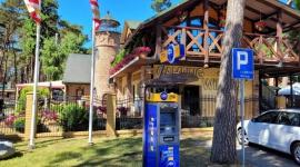 Euronet Polska udostępni rekordową liczbę sezonowych bankomatów