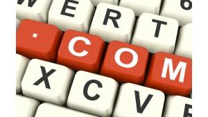 Nadchodzą podwyżki cen adresów w domenie .com Biuro prasowe