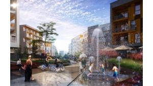 Czy rynek mieszkaniowy hamuje Biuro prasowe