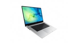Huawei MateBook D 15 w nowej, atrakcyjnej ofercie Biuro prasowe