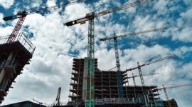 W kierunku niskoemisyjnej gospodarki - znaczenie deklaracji środowiskowych EPD