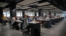 Dlaczego plan strategiczny firm IT powinien uwzględniać niedobór pracowników?