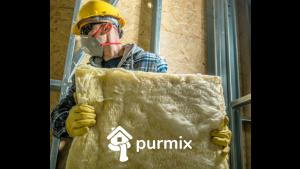Purmix w 2019 wyróżniony na Dolnymśląsku!