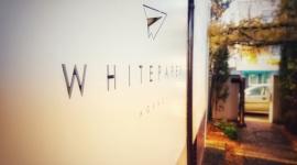 5. urodziny White Paper Agency