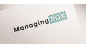 Więcej projektów, mniej programów do ich obsługi. Debiutuje ManagingBOX Biuro prasowe