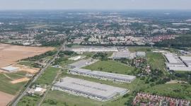 Panattoni zakupiło grunt na Śląsku – powstanie Panattoni Park Czeladź V