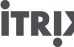 Citrix Synergy 2019: nowe standardy efektywnej pracy