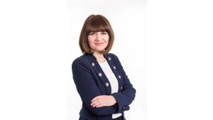 Jak zarządzać finansami w firmie? – poradnik dla przedsiębiorców Biuro prasowe