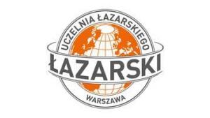 30 lat polsko-niemieckiego sąsiedztwa – konferencje naukowe w Warszawie i Opolu