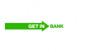 Kredyt gotówkowy w Bankowości Internetowej i Mobilnej Getin Banku