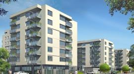 Na rynku ubywa nowych mieszkań