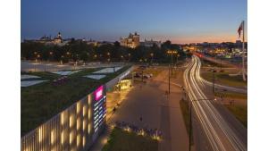 Już w piątek otwarcie pierwszego na Lubelszczyźnie showroomu FITANU.COM w VIVO! Biuro prasowe