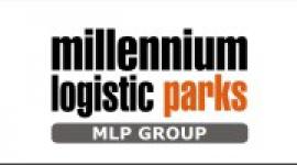 Dwóch niezależnych członków w nadzorze MLP Group S.A.