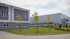 Investa przenosi się do MLP Pruszków II