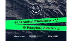 Edukacja brzmieniem electro Biuro prasowe