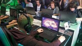 Grać już można wszędzie – laptopy dorównują komputerom stacjonarnym