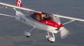 Rośnie zapotrzebowanie na pilotów Biuro prasowe