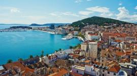 Rok Chorwacji w Unii Europejskiej: Hotele tanieją nawet o 10,6% Biuro prasowe