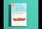 Darmowy Ebook z zdrowymi przepisami na Smoothie