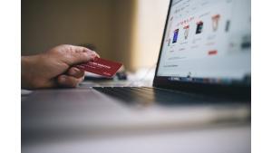 Outsourcing logistyki w sklepie internetowym Biuro prasowe
