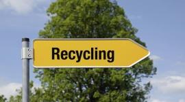 Jak producenci branżowi starają się sprostać wymaganiom ekologii?