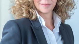 NEC - Stefanie Corinth mianowana na stanowisko Senior Vice President of Sales E
