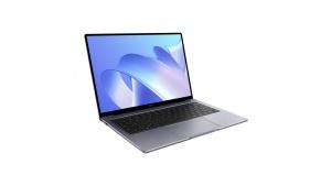 Laptopy Huawei MateBook 14 i MateBook 13 w nowych wersjach już na polskim rynku