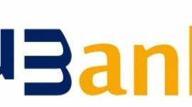 Aplikacja Meritum Bank Mobilny wśród najlepszych w AppStore
